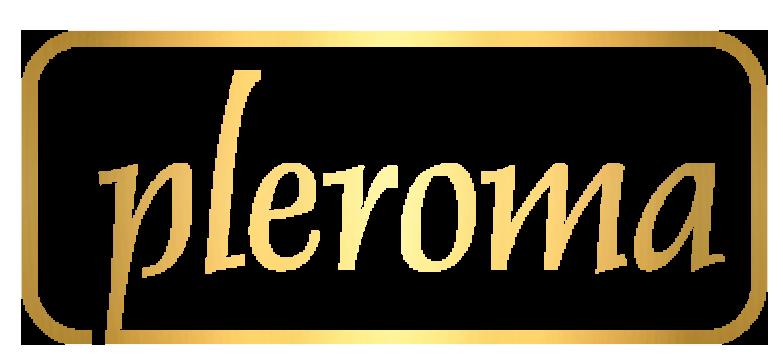 Pleroma